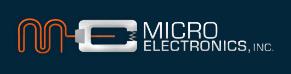 microstrip electronics
