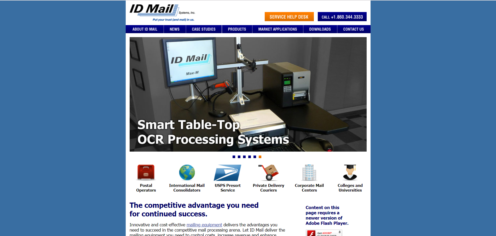 IDmailsystems.png