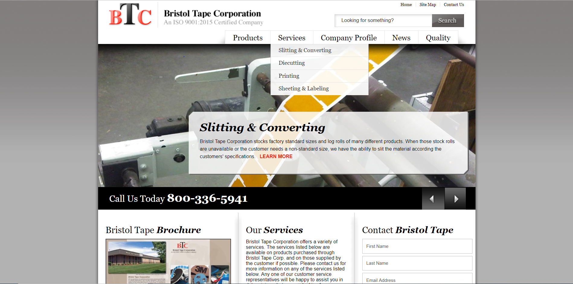 bristol tape co.PNG