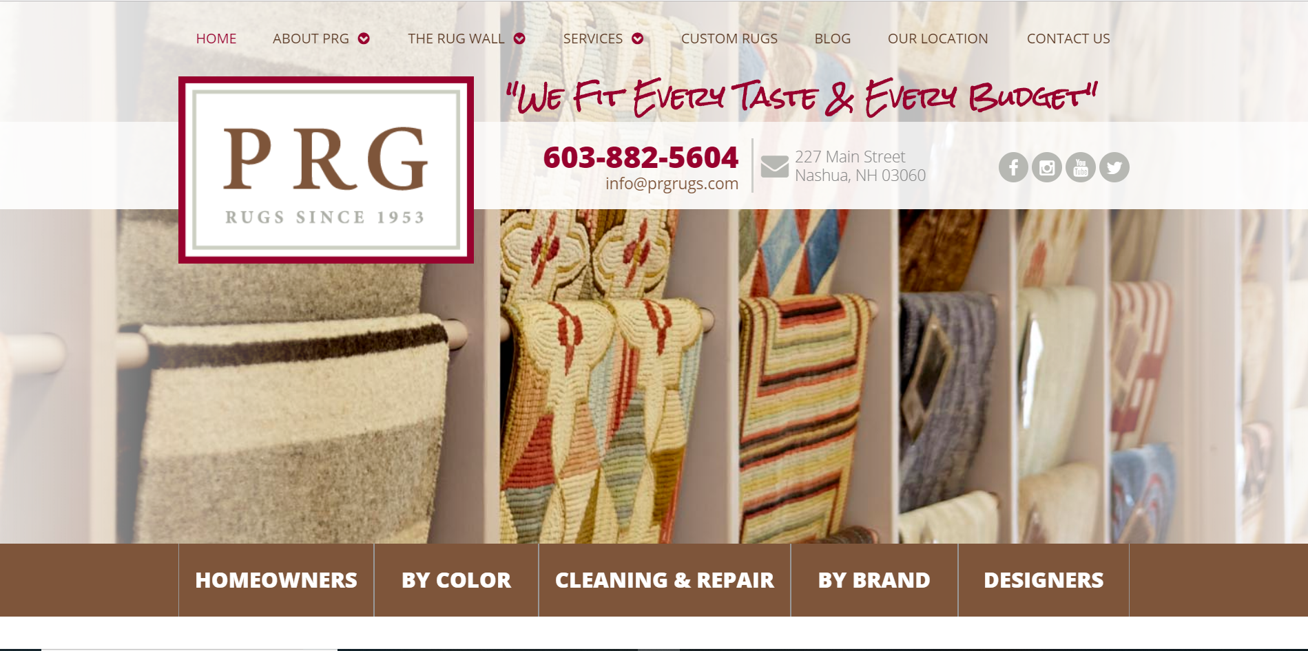 persian rug gallery.PNG