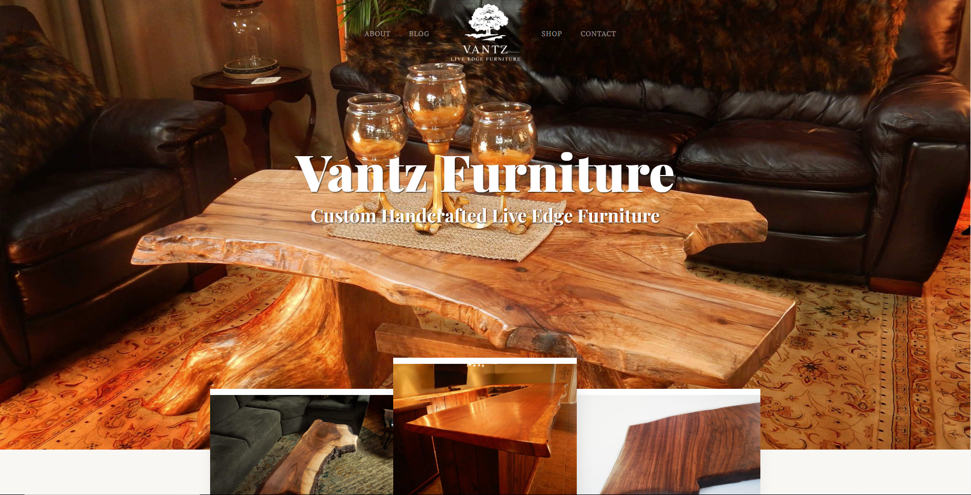vantz furniture.png